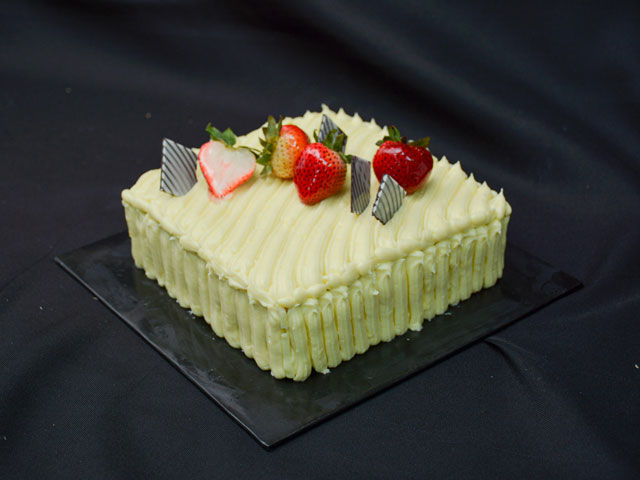 [SAVE 20%] CAKE OF THE MONTH