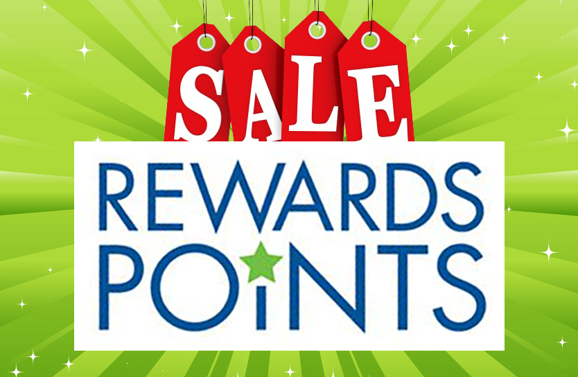 [Super Deal] Insiders Club Points (For Sale)